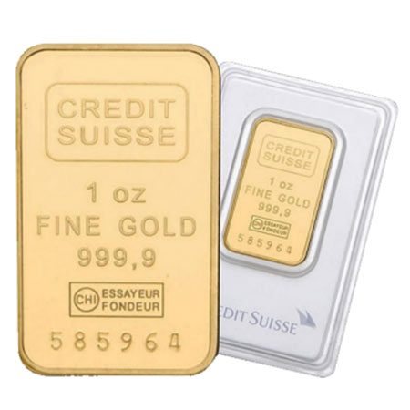 credit-suisse-one-ounce-bar_bullion