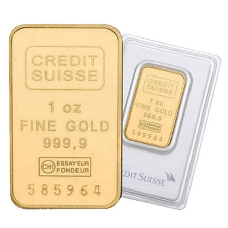 credit-suisse-one-ounce-bar_bullion