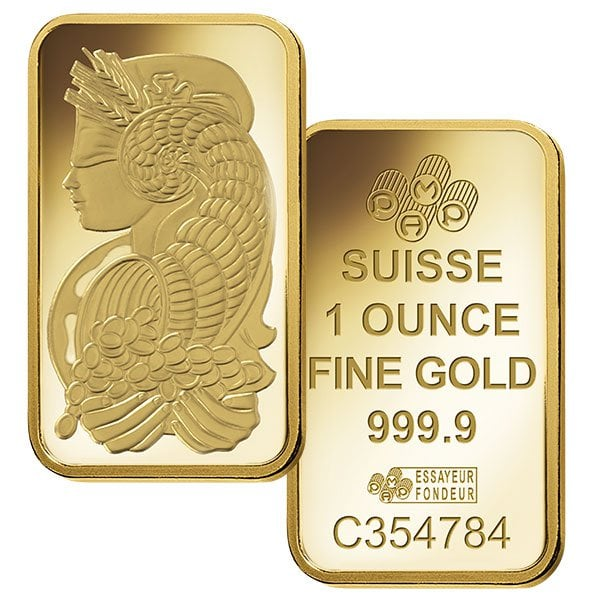 Scottish Bullion gold bullion, gold bars, buy gold, sell gold Glasgow