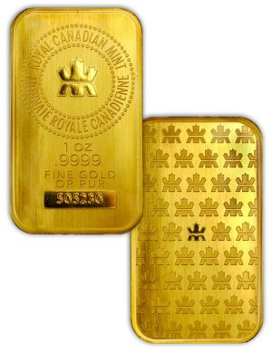 Royal-Canadian-Mint-1oz-Gold-Bullion-Bar.jpg
