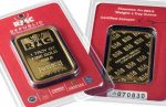 gold bars, buy gold, sell gold Glasgow