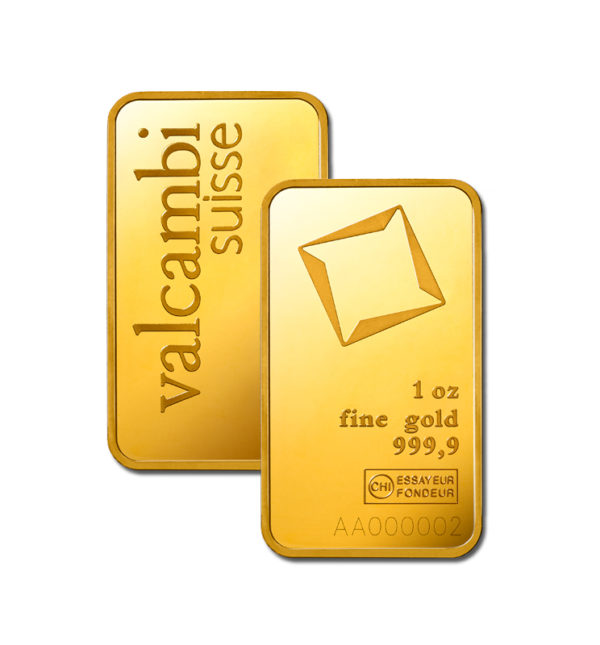 Valcambi-1oz-Gold-Bullion-Bar